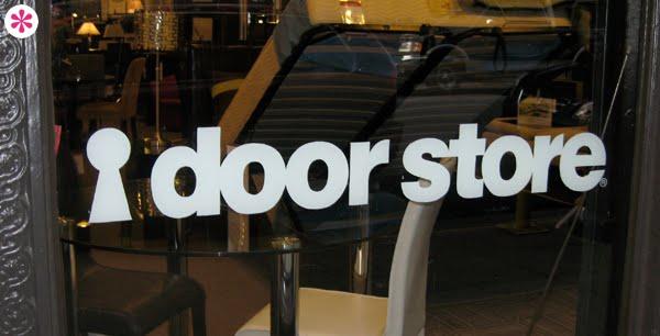 Great Door Store Furniture