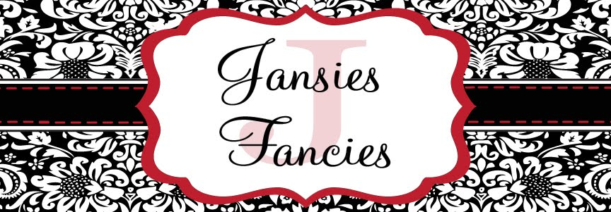 Jansie's Fancies