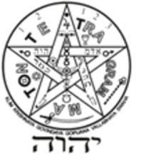 Tetragranmaton