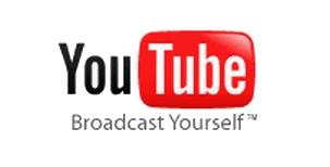 Selección You Tube