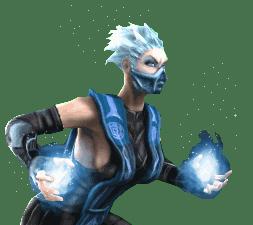 [Frost+versus+pose+MKA.png]