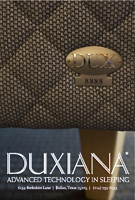 Duxiana