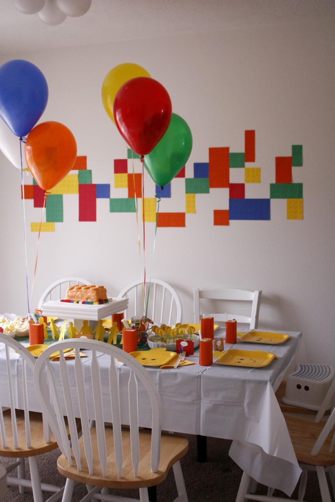 Lego birthday party january29282829g solutioingenieria Choice Image
