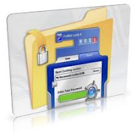 Folder Lock 6.5.2 Final Full with Serial(software)