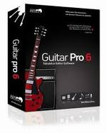 Guitar Pro 6.0.7.9 Full With Keygen + Soundbanks