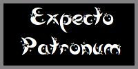 Expect the Patronum