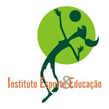 Instituto Esporte e Educação