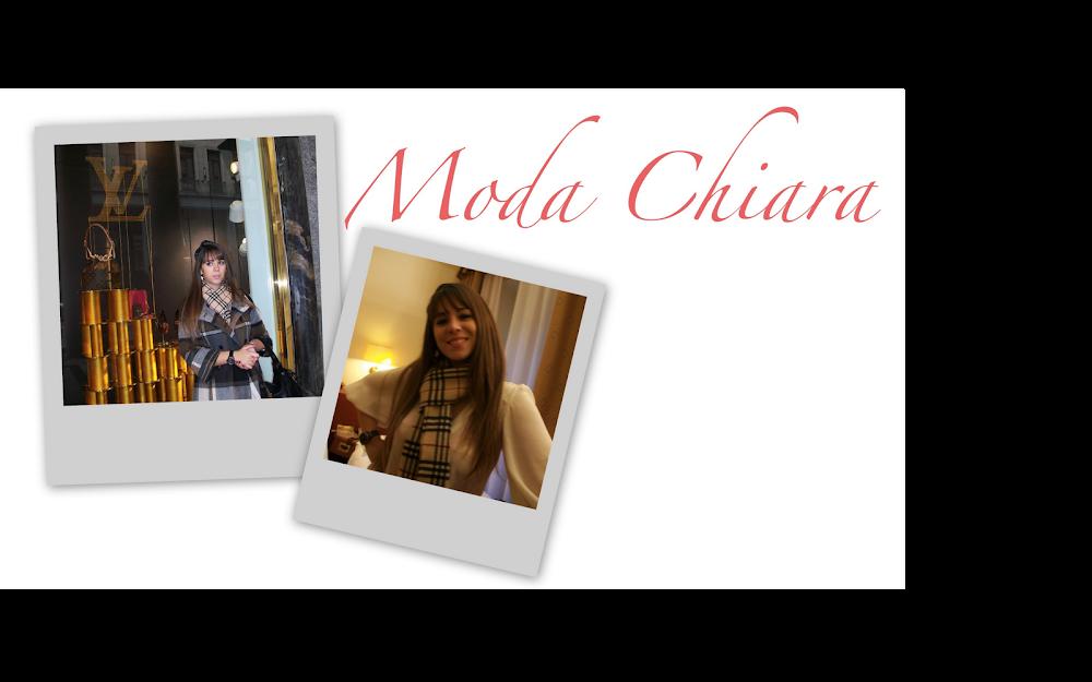 Moda-Chiara