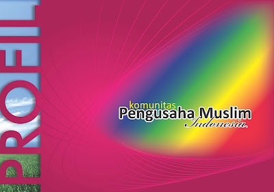 Komunitas Pengusaha Muslim