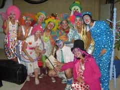 Grupo Teatral Atos 1.8
