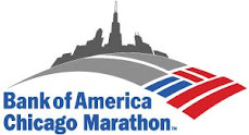 2010 Bank of America Chicago Marathon