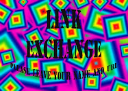 Link Exchange