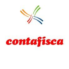 ContaFisca
