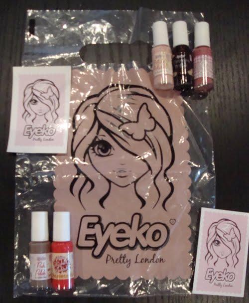 http://3.bp.blogspot.com/_nYg00i0sJ6Q/TE9mOlJ3RmI/AAAAAAAABNY/WAqbFE-JZ9Q/s1600/eyeko+package.jpg