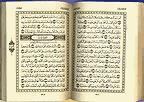 Baca Al-Qur'an dan Buku Online