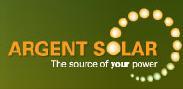 Argent Solar