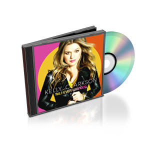 Download Kelly Clarkson   All I Ever Wanted baixar