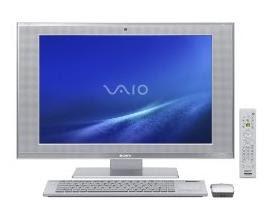 اسعار الكمبيوتر كامل Sony_Vaio_All-In-One_DeskTop_PC_Computer