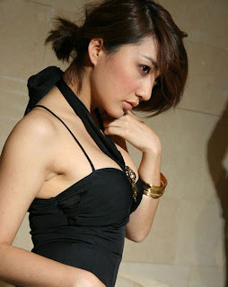 Video Bokep Artis