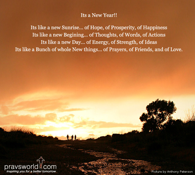 quotes on new year. quotes on new year