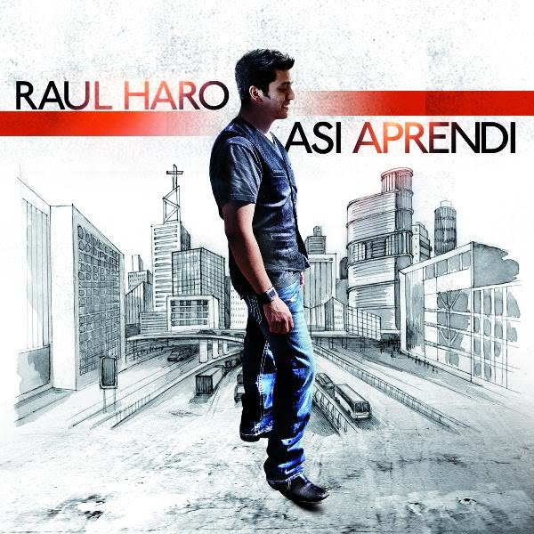 Raul Haro Asi Aprendi Descargar