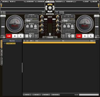 DJ Pro Mixer descargar