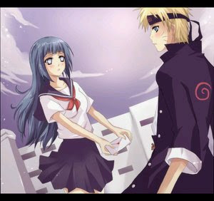 girl and naruto is hyperactive guy whtff funny naruto hinata session 1