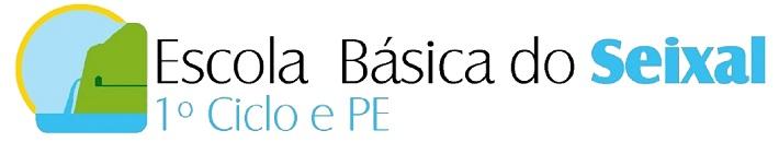 EB1/PE SEIXAL