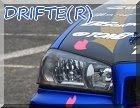 Drifte(R)