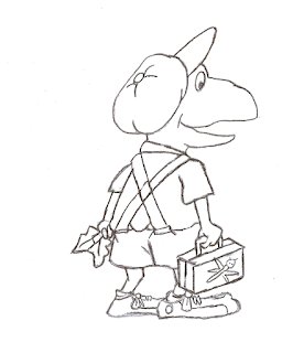 froggy coloring pages jonathan london pin jonathan london froggy coloring pages on pinterest