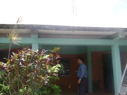 Visitando El Cercado-Barquisimeto Estado Lara- Ondas del Cercado 94.5 FM
