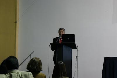 Sismolgico Nacional on Coyuca De Ben  Tez  Congreso Nacional De Proteccion Civil 2010