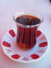 Trabzon (Turquia)