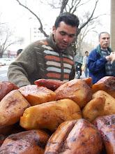Tabriz (Iran)
