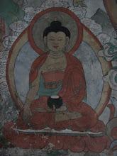 No me'n recordo ben be d'on (Ladakh - India)