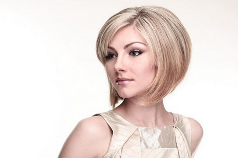 The bob hairstyles is so versatile, and much can be done with it to alter 2010 Bob Hairstyles
