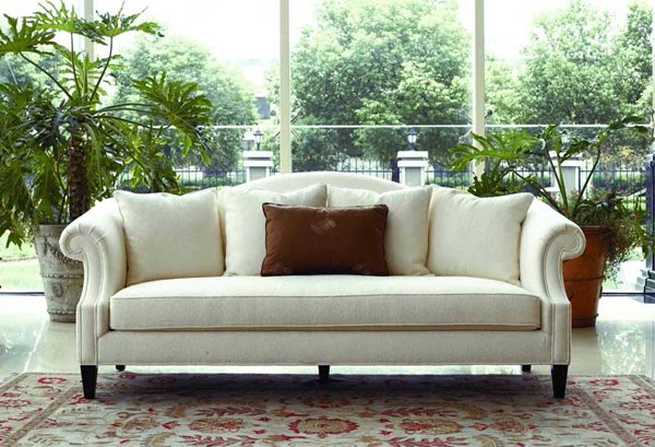 Outstanding American Classic Sofa Designs 600 x 409 · 74 kB · jpeg