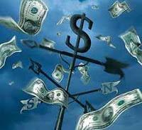 http://3.bp.blogspot.com/_nZoVbXyoIWE/SwV7Q7io8iI/AAAAAAAABuk/lThxerlHMU0/s320/dinheiro_voando.jpg