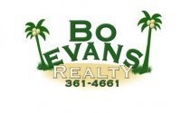 Bo Evans Real Estate Blog