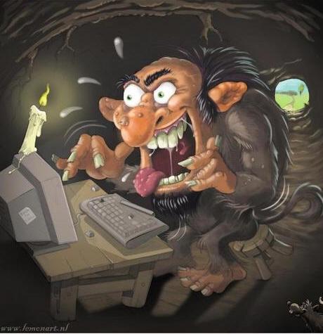 aa-internet-troll-good-illustration.jpg