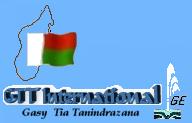 Allo la France, vous avez du courrier : CRISE MALAGASY: Le GTT International-Genève jugera la France par ses actes