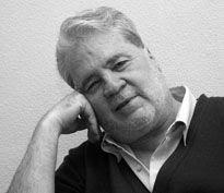 AGUIMES-MADRID.Blogs del Periodista canario José Luis Morales