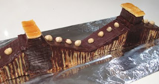 chain bridge torte1