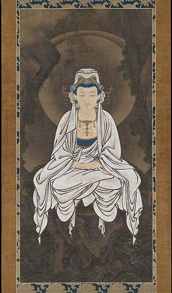 [Bodhisattva_of_Compassion.jpg]