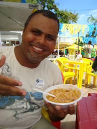 Dobradinha de Olinda - Carnaval 2010