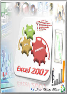 apostila, excel, download, vba, curso