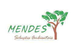 Mendes - Soluções Ambientais