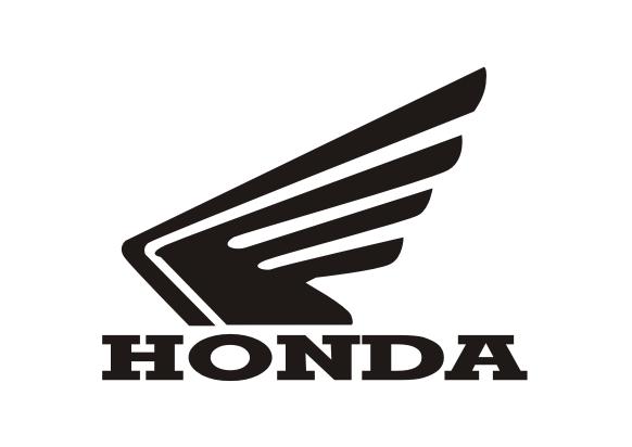 Warna Honda Beat Esp Cbs Iss Terbaru together with Ahm Segarkan T ilan New Honda Beat Pop Esp additionally Electrical Pump Diagram as well Showthread as well 2019 Aston Martin Vantage Teased Ahead Reveal Year. on honda beat
