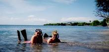 Maui 2002
