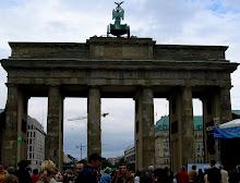 Berlin - 2007